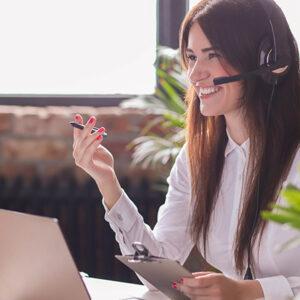יזמות עסקית לנשים – 10 נשים יזמיות פורצות דרך