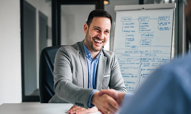 קורס ניהול עסק – הקורס שייעזור לעסק שלך לצמוח ולך להיות בראש שקט