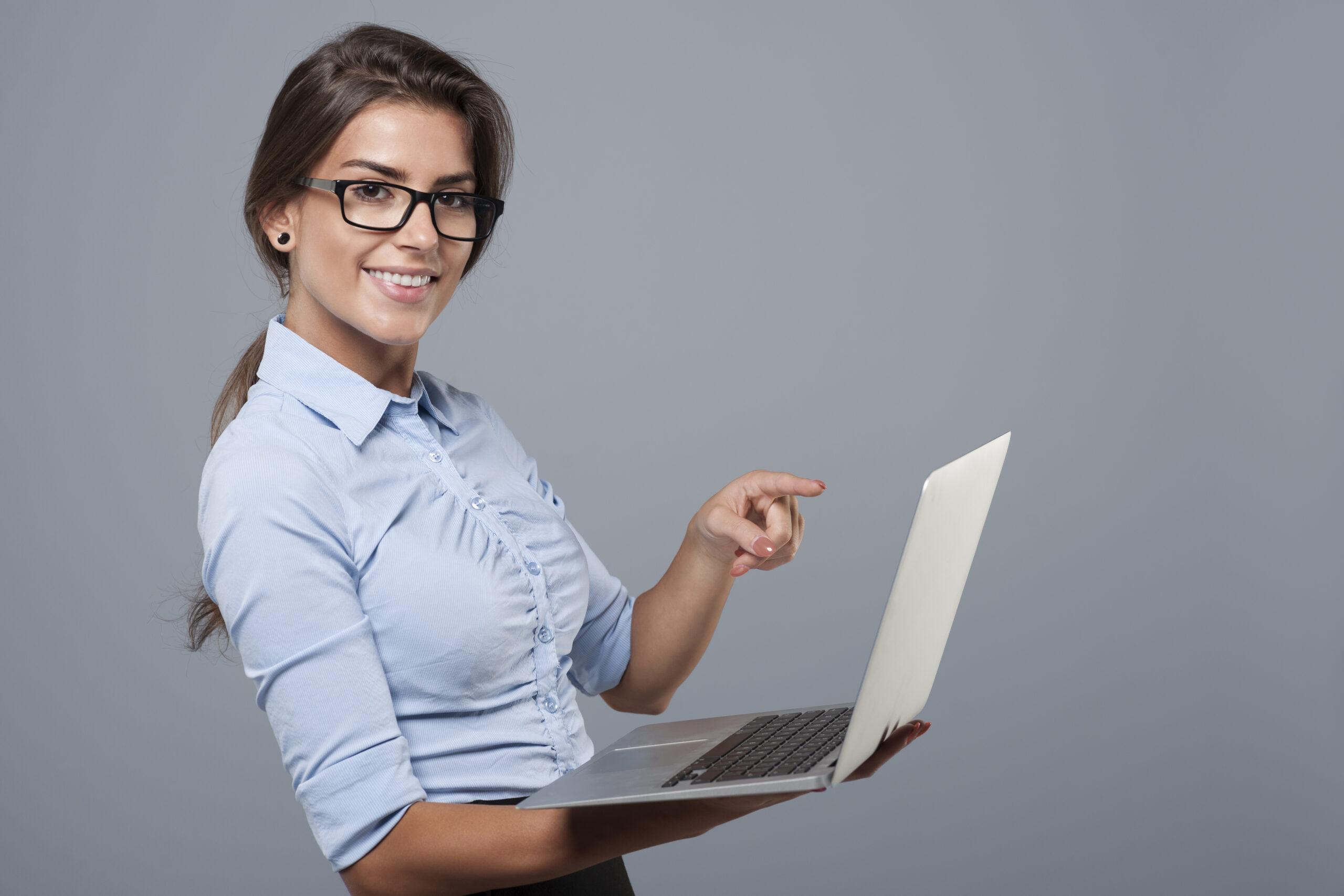 עסק אינטרנטי – המדריך למתחילים
