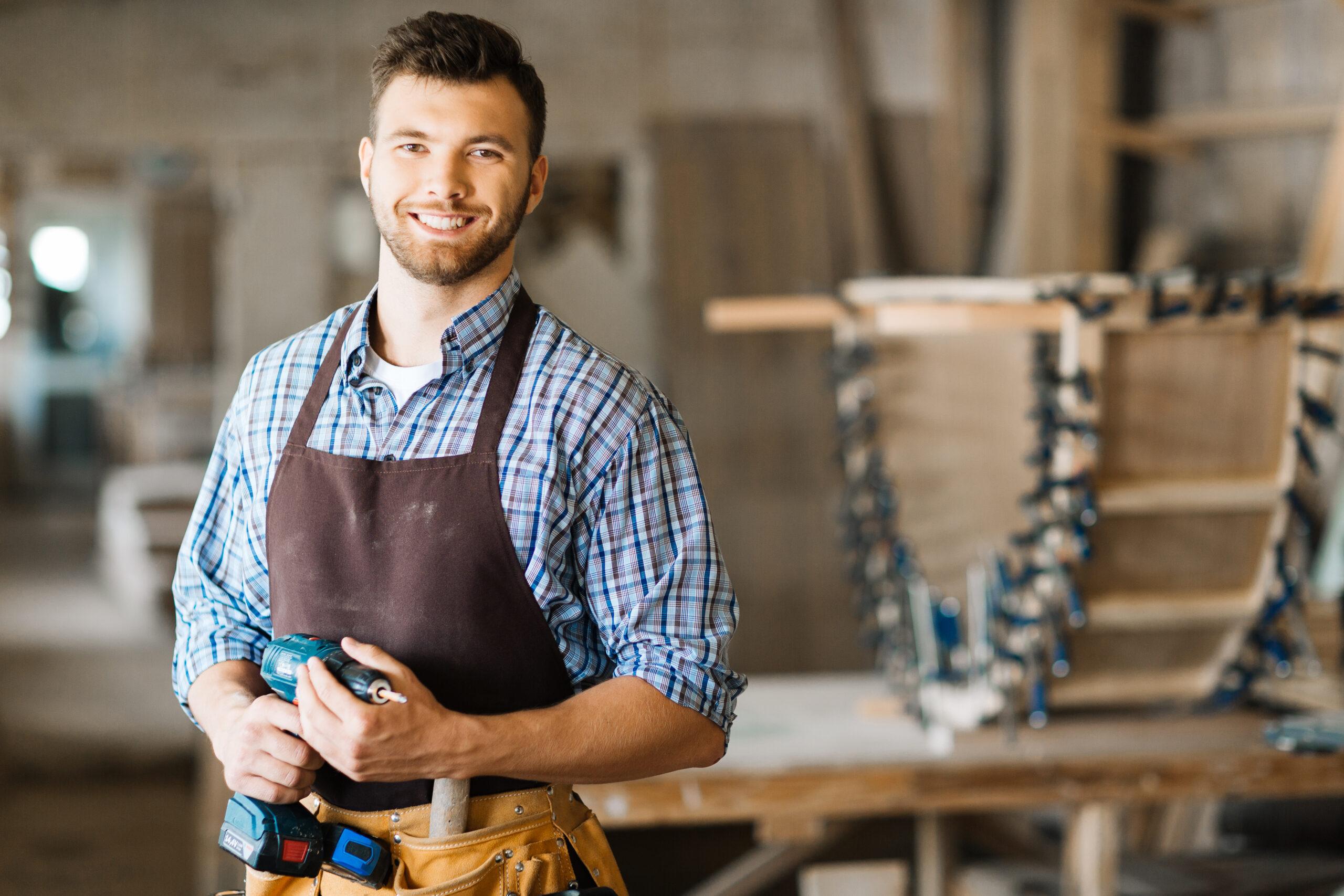 פותחים עסק קטן? 10 טיפים בדרך להצלחה