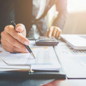 ניהול פיננסי לעסקים – כך תעשו זאת נכון