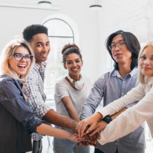 ניהול קהילות: הטרנד החדש בעולם השיווק הדיגיטלי