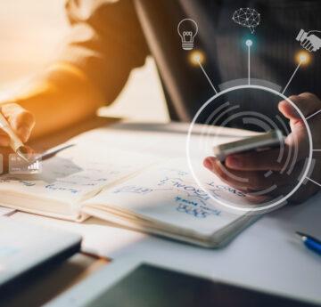 האם כדאי לקנות עסק קיים או לפתוח חדש?