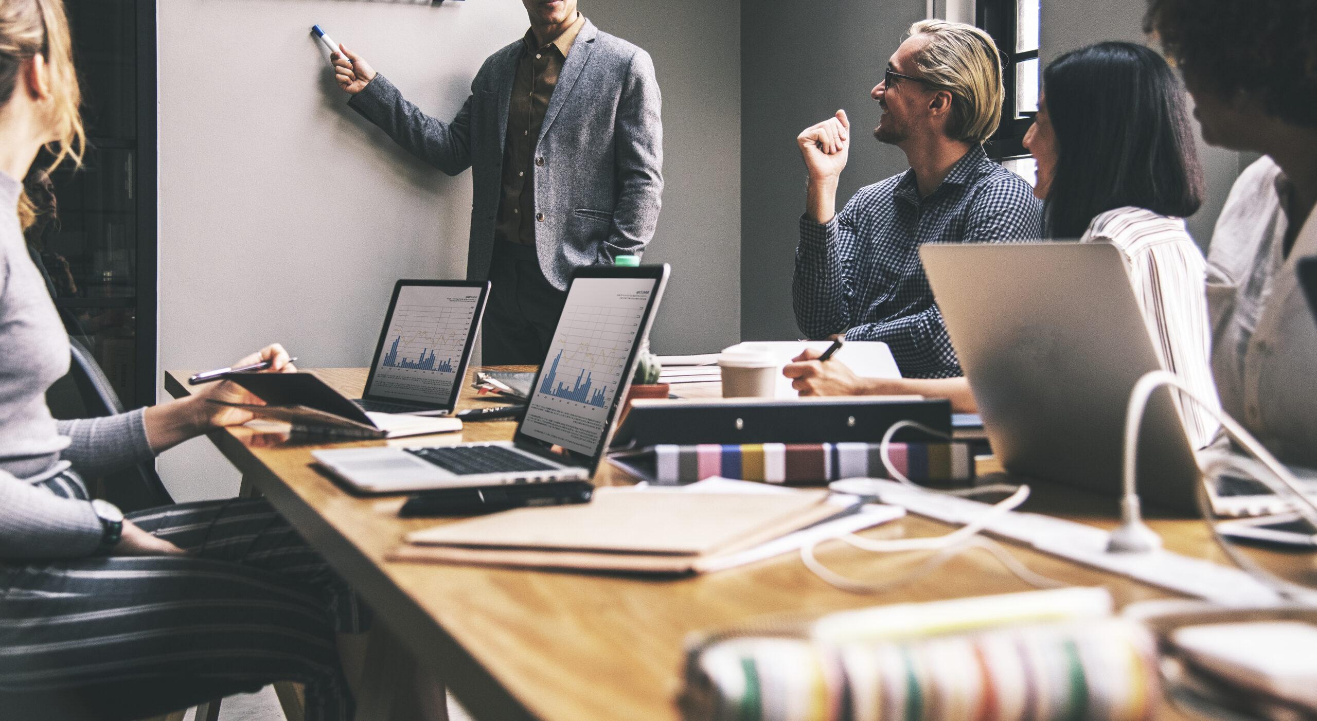 מקצועות רווחיים בישראל – מה המקצועות הכי רווחיים?