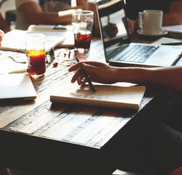 איפה לומדים יזמות?