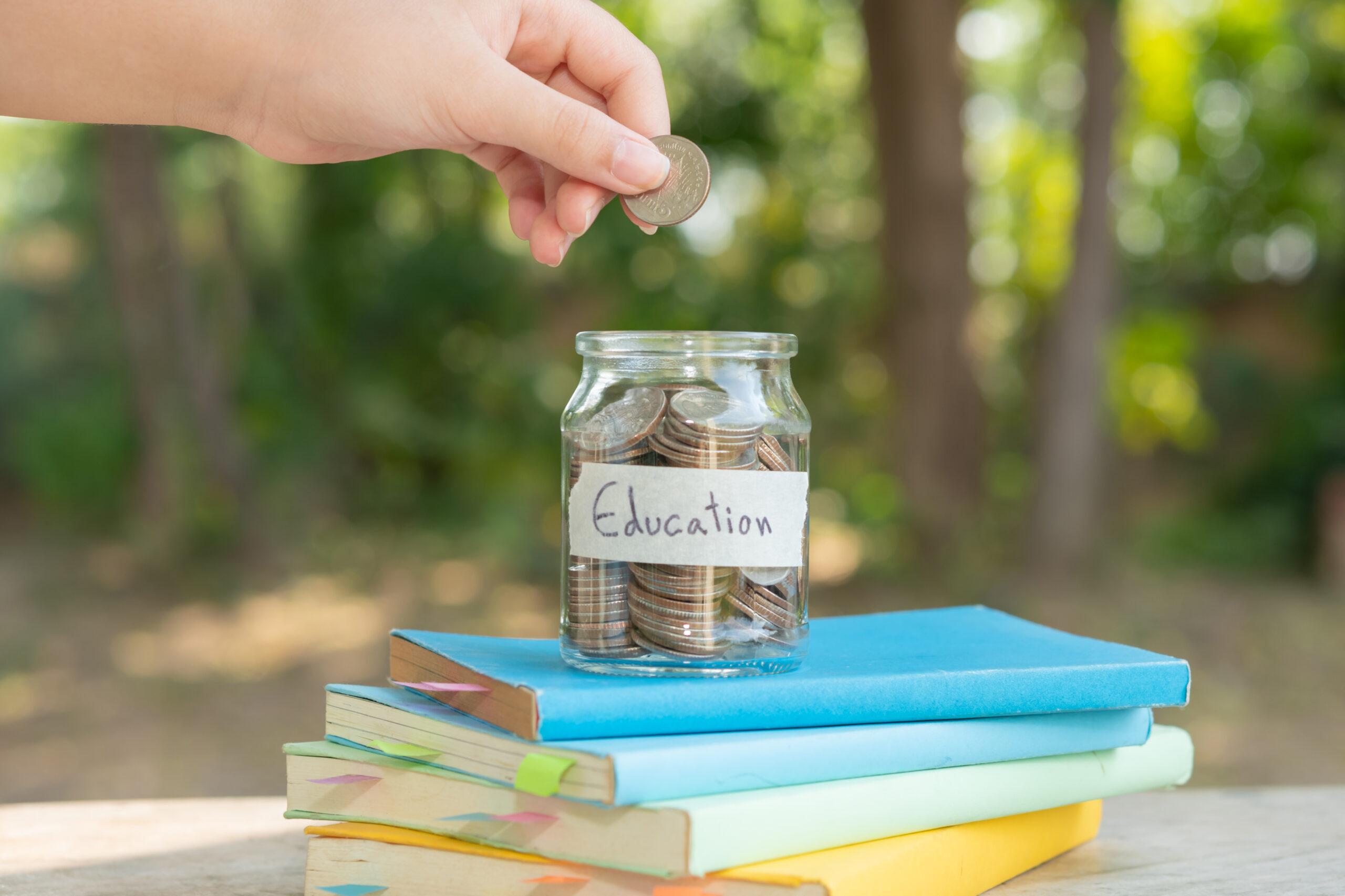 מדוע אין לימודים פיננסים בבית הספר?
